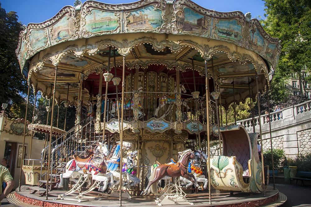 IMG_4191_Paris_Sacre-Coeur Basilica_1000x667
